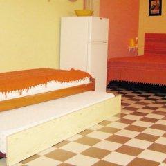 Отель Casa Naxos Джардини Наксос интерьер отеля фото 2