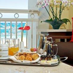 Отель Iberostar Grand Rose Hall Ямайка, Монтего-Бей - отзывы, цены и фото номеров - забронировать отель Iberostar Grand Rose Hall онлайн в номере фото 2
