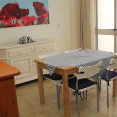 Отель Apartamentos Rocha Praia Mar Португалия, Портимао - отзывы, цены и фото номеров - забронировать отель Apartamentos Rocha Praia Mar онлайн в номере