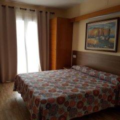 Hotel Silvia комната для гостей фото 3
