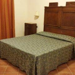 Отель Agriturismo Sant' Elia Италия, Сиракуза - отзывы, цены и фото номеров - забронировать отель Agriturismo Sant' Elia онлайн комната для гостей фото 3