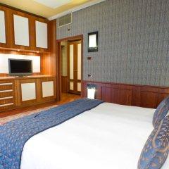 Hotel Dei Cavalieri 4* Стандартный номер с различными типами кроватей фото 3