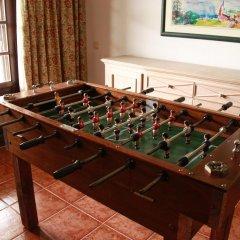 Отель Roulito's House детские мероприятия фото 2