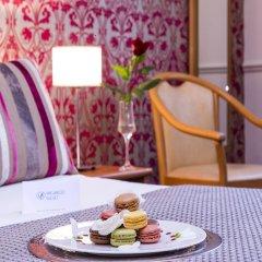 Отель Hôtel Vacances Bleues Le Royal Франция, Ницца - 4 отзыва об отеле, цены и фото номеров - забронировать отель Hôtel Vacances Bleues Le Royal онлайн в номере
