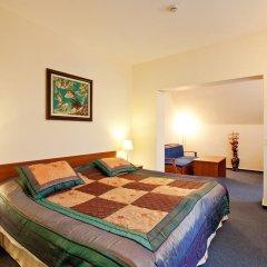 Hotel Cheap 2* Номер Делюкс с различными типами кроватей фото 6