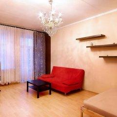 Апартаменты на Бориса Галушкина 17 удобства в номере