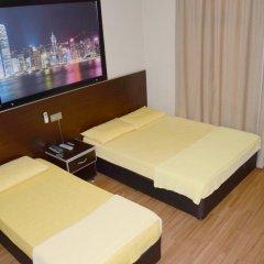Altindisler Otel Стандартный номер с двуспальной кроватью фото 2