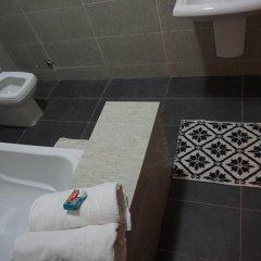 Апартаменты Accra Royal Castle Apartments & Suites Люкс фото 20