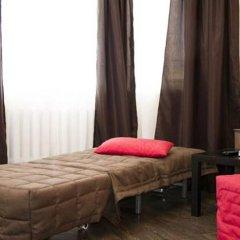 Гостиница Terra48 в Липецке отзывы, цены и фото номеров - забронировать гостиницу Terra48 онлайн Липецк комната для гостей фото 2