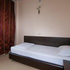 Гостиница Астория 2* Стандартный номер разные типы кроватей