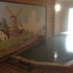 Hotel Sanokaku 2* Стандартный номер фото 19