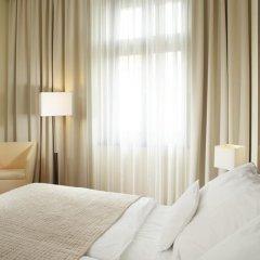 Clarion Hotel Prague City 4* Улучшенный номер с различными типами кроватей фото 8