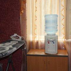 Гостиница Мини-Отель Альпари в Иркутске отзывы, цены и фото номеров - забронировать гостиницу Мини-Отель Альпари онлайн Иркутск спа