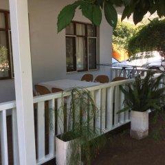 Palm Konak Hotel Апартаменты с различными типами кроватей фото 25