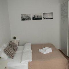 Апартаменты Studio Dymińska комната для гостей фото 2