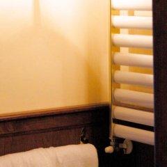 Отель Lux Италия, Венеция - 5 отзывов об отеле, цены и фото номеров - забронировать отель Lux онлайн детские мероприятия фото 3
