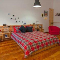 Отель Porto Downtown Flats детские мероприятия фото 2