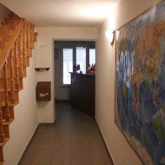 Отель My Corner Hostel Армения, Ереван - отзывы, цены и фото номеров - забронировать отель My Corner Hostel онлайн интерьер отеля