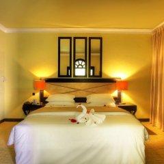 Hotel Marrakech le Tichka 4* Стандартный номер с двуспальной кроватью фото 2