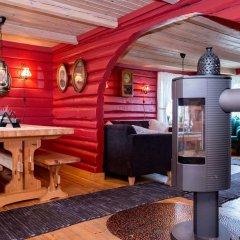 Отель Hagen Норвегия, Веннесла - отзывы, цены и фото номеров - забронировать отель Hagen онлайн