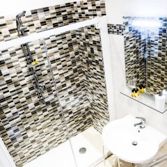 Отель Sweet Home Ciampino ванная