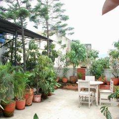 Отель Holyland Guest House Непал, Катманду - отзывы, цены и фото номеров - забронировать отель Holyland Guest House онлайн фото 7