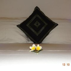 Отель Tissakumbura Holiday Home спа