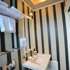 Отель International Iliria Стандартный номер фото 4