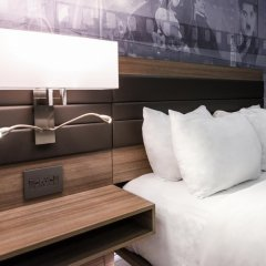 Отель Avenue США, Лос-Анджелес - отзывы, цены и фото номеров - забронировать отель Avenue онлайн удобства в номере