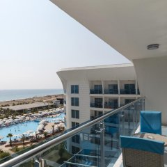 Sultan of Dreams Hotel & Spa 5* Стандартный номер с различными типами кроватей фото 6