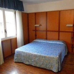 Hotel Imperial 3* Номер категории Эконом с различными типами кроватей фото 5