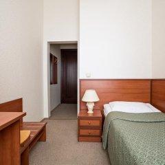 Гостиница Пекин 4* Стандартный номер Сингл с разными типами кроватей фото 8