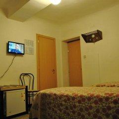 Hotel Major Genova Стандартный номер с двуспальной кроватью фото 5