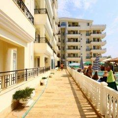 Aegean Park Турция, Дидим - отзывы, цены и фото номеров - забронировать отель Aegean Park онлайн фото 2