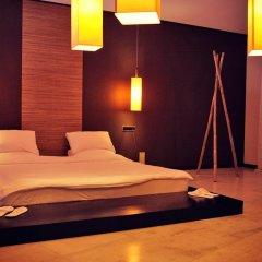 Hotel Dune 4* Полулюкс с различными типами кроватей фото 4
