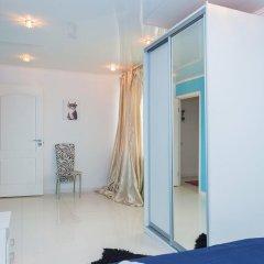 Апартаменты Central Minsk Apartments интерьер отеля фото 3