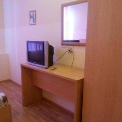 Гостиница Chayka Inn Стандартный номер с различными типами кроватей фото 6