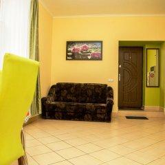 Гостиница Knyazhy Lviv Украина, Львов - отзывы, цены и фото номеров - забронировать гостиницу Knyazhy Lviv онлайн комната для гостей фото 4