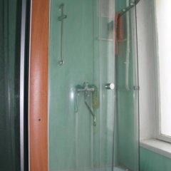 Гостиница Fenix Hostel в Москве 6 отзывов об отеле, цены и фото номеров - забронировать гостиницу Fenix Hostel онлайн Москва ванная фото 2