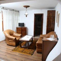 Oazis Family Hotel 3* Люкс фото 4
