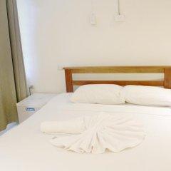 Tropic of Capricorn - Hostel комната для гостей фото 4
