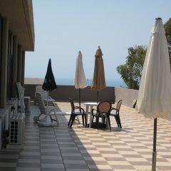 Отель Al Kaos da Pirandello Апартаменты фото 3