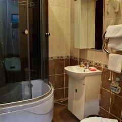 Гостиница Суворовская 2* Стандартный номер фото 6