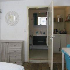 Отель Sir Nico Guest House Нидерланды, Амстердам - отзывы, цены и фото номеров - забронировать отель Sir Nico Guest House онлайн в номере фото 2