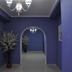 Гостевой дом Ретро Стиль Люкс с различными типами кроватей фото 17
