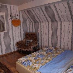 Гостиница Guesthouse U Natalii комната для гостей фото 2
