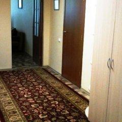 Гостиница Спортивная в Волочаевском отзывы, цены и фото номеров - забронировать гостиницу Спортивная онлайн Волочаевское интерьер отеля