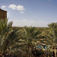 Отель Palais Asmaa Марокко, Загора - отзывы, цены и фото номеров - забронировать отель Palais Asmaa онлайн фото 4