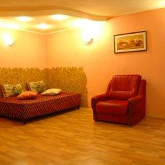 Гостиница Dnepropetrovsk Center Украина, Днепр - отзывы, цены и фото номеров - забронировать гостиницу Dnepropetrovsk Center онлайн детские мероприятия