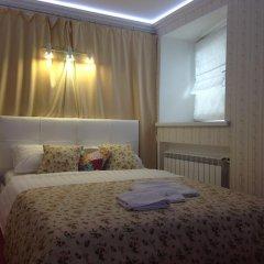 Гостиница Софи комната для гостей